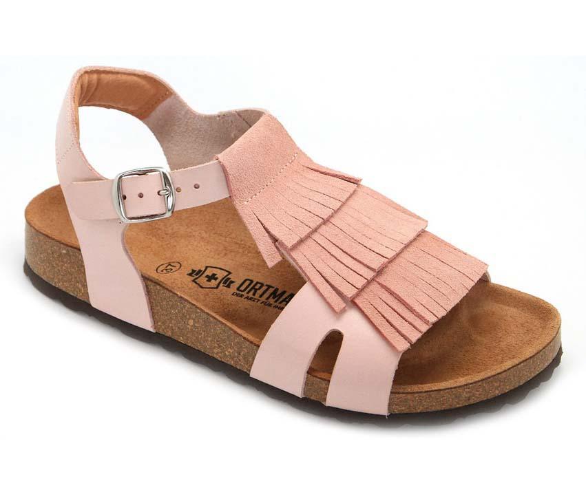 Купить женскую одежду и обувь на распродажах
