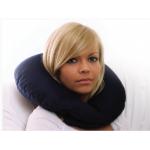 Фото 4288: Ортопедическая подушка для путешествий ПасТер ППВ030