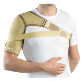 Фото 2362: Бандаж на плечевой сустав ORTO ASR 206 (правый)