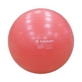 Фото 3841: Гимнастический мяч (фитбол) диаметр 65 см KINERAPY GYMNASTIC BALL RB265