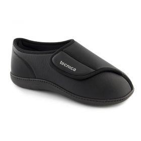Фото 4068: Диабетическая обувь Extro Style Tecnica 3E