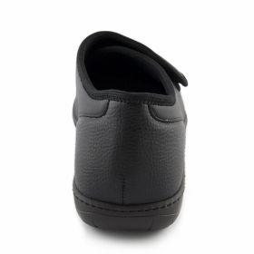 Фото 2419: Диабетическая обувь Extro Style Tecnica 3E