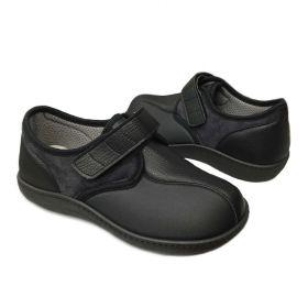 Фото 2863: Профилактическая (лечебная) обувь Tecnica Gold 1