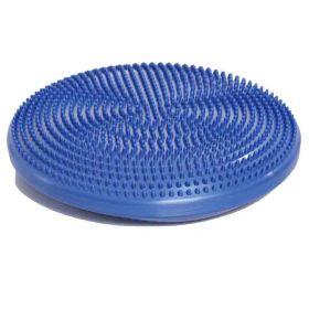Фото 6575: Массажная балансировочная подушка Тривес М-512