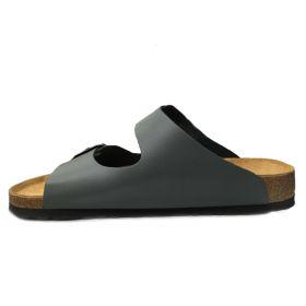 Фото 8342: Мужские ортопедические сандалии Ortmann Vegas арт.7.02.2