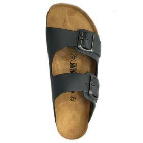 Фото 8790: Мужские ортопедические сандалии Ortmann Vegas арт.7.02.2
