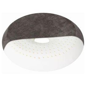 Фото 9419: Ортопедическая подушка- кольцо для сидения Тривес ТОП 208