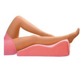 Фото 533: Ортопедическая подушка для ног с регулируемой высотой Тривес ТОП-107