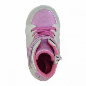 Фото 4854: Детские ортопедические ботинки ORTMANN Kids Colorado 7.107.2