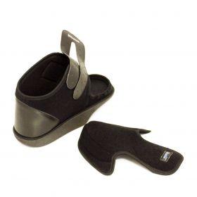 Фото 2105: Профилактическая (лечебная) обувь Tecnica Gold 8