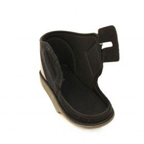 Фото 4666: Профилактическая (лечебная) обувь Tecnica Gold 8