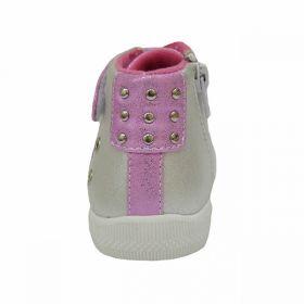 Фото 5041: Детские ортопедические ботинки ORTMANN Kids Colorado 7.107.2