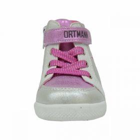 Фото 512: Детские ортопедические ботинки ORTMANN Kids Colorado 7.107.2