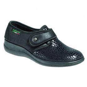 Фото 1501: Ортопедические женские ботинки Poneco Podoline Dione