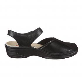 Фото 7020: Женская ортопедическая обувь Berkemann Birthe арт.03417
