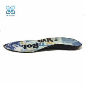 Фото 6750: Ортопедические гелевые стельки ORTO Soft Tech