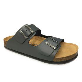 Фото 2413: Мужские ортопедические сандалии Ortmann Vegas арт.7.02.2