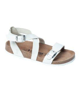 Фото 182: Женская ортопедическая обувь (сандалии) ORTMANN MODENA арт. 7.51.2