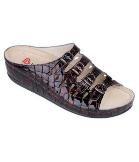Фото 6105: Женская ортопедическая обувь Berkemann Hassel арт.00737