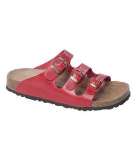 Фото 2797: Женская ортопедическая обувь (сандалии) ORTMANN MARCEL арт.7.04.2