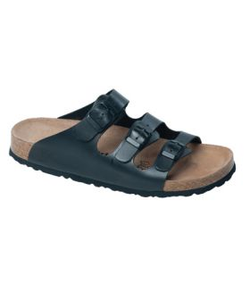 Фото 8338: Женская ортопедическая обувь (сандалии) ORTMANN MARCEL арт.7.04.2