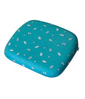 Фото 6522: Ортопедическая подушка под голову для детей с 5 месяцев до 1,5 лет, TRELAX П09