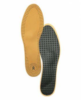 Фото 9972: Ортопедические женские  бескаркасные стельки для обуви с каблуком  5 - 7 см  ТРИВЕС СТ-130